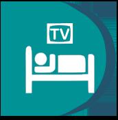 TV satèl·lit